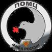 Пересадка печени в Нижнем Новгороде