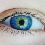 пересадка глаз