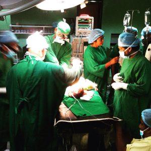 Пересадка матки в России, стоимость трансплантации