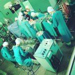 Пересадка сердца: первая операция, сколько стоит