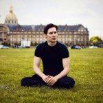 Дуров сделал пересадку волос
