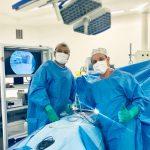 Фекальная трансплантация в Москве