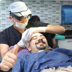 Пересадка волос в Уфе