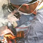 """Закон РФ """"О трансплантации органов и тканей человека"""" N 4180-1 от 22.12.1992"""