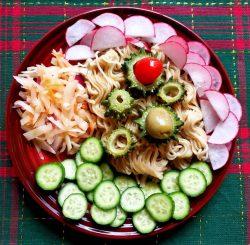 диета перед сдачей плазмы