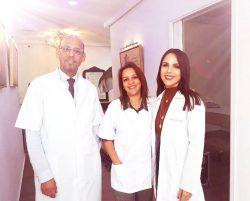 должностные обязанности врача-трансфузиолога