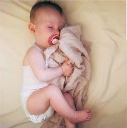 проблемы суррогатного материнства