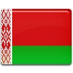 Трансплантация в Беларуси