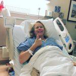 Инвалидность после трансплантации