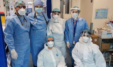Снижение донорства органов в Израиле